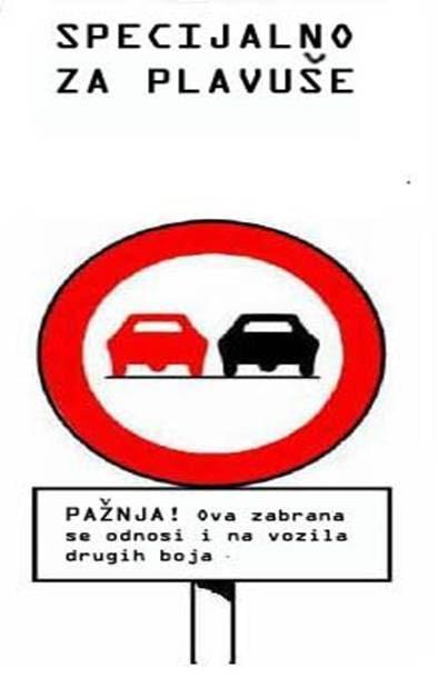 Smiješne slike Znak_za_plavuse