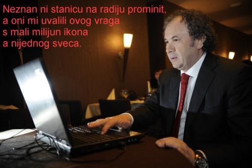 Kerum - haker 1