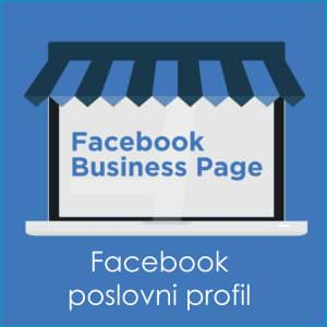 Animat Studio - izrada Facebook poslovnog profila