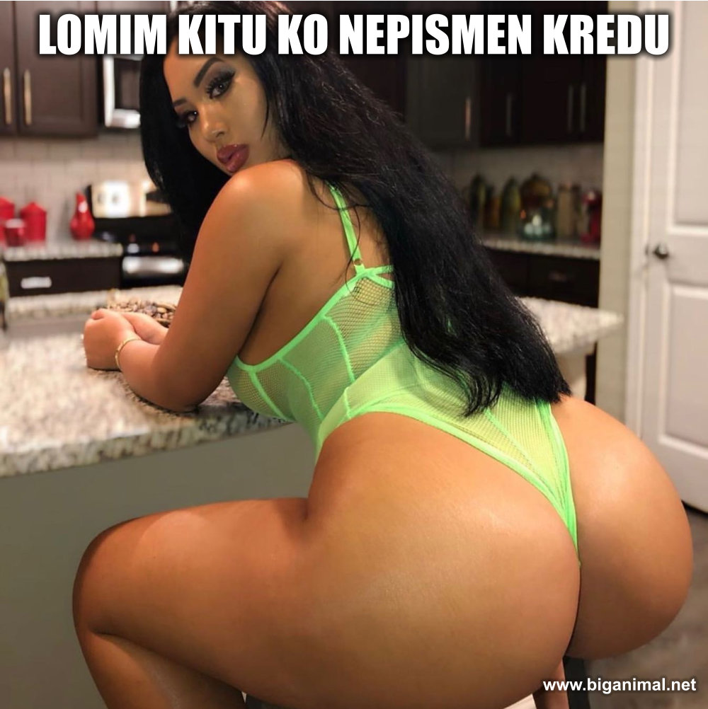 Kitolomka
