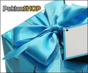 Online Poklon Shop