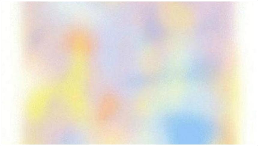 Iluzija - slika koja nestaje