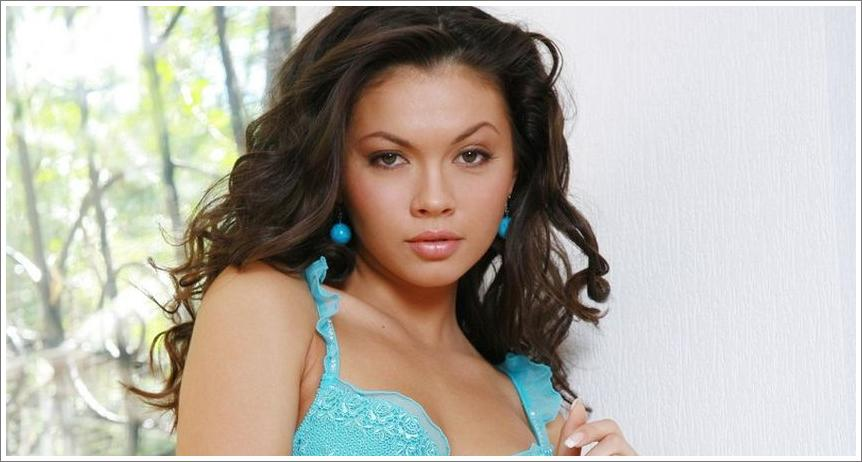Lijepa Ulya