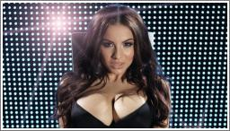 Lacey Banghard – Topless