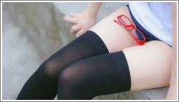 Seksi japanske školarke