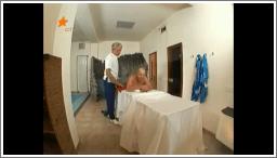 Masaža sa iznenađenjem