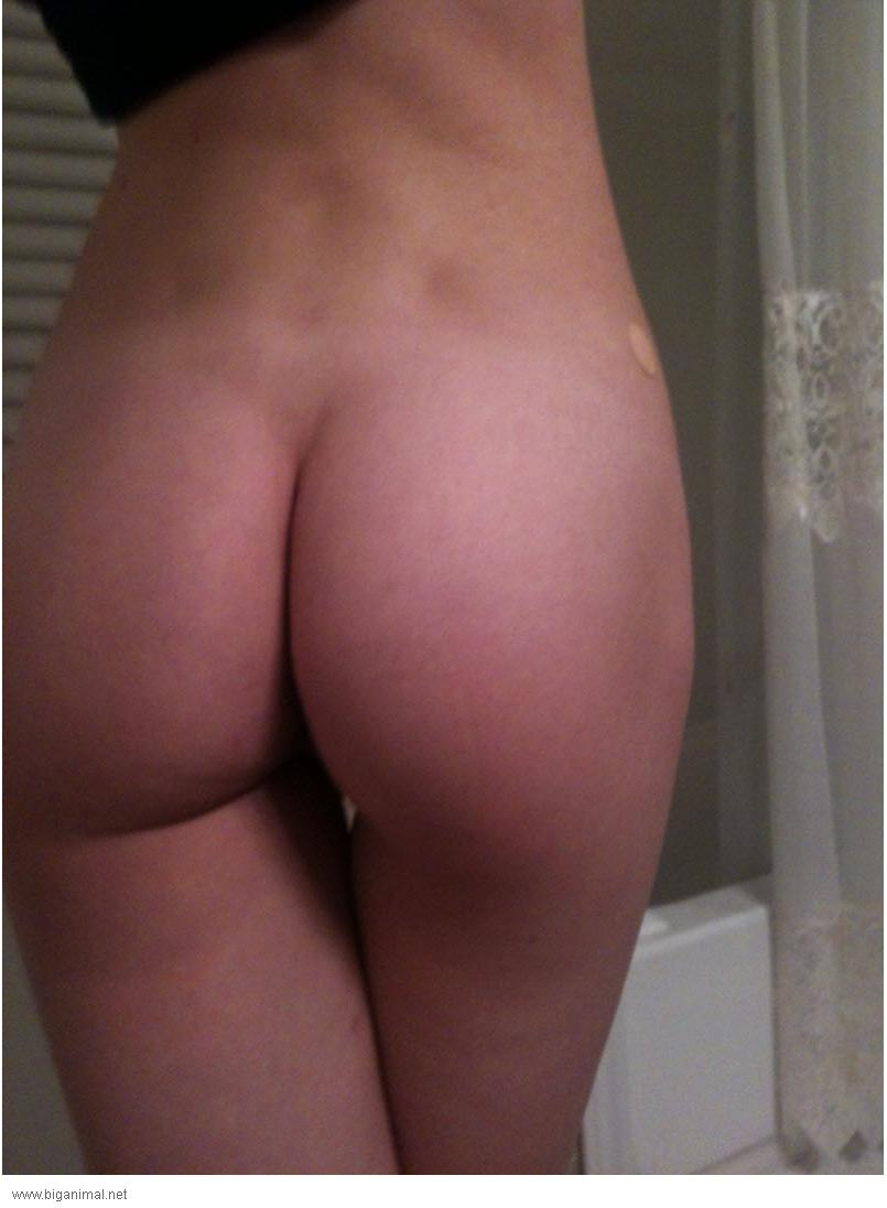 Galerija vrućih golih djevojaka