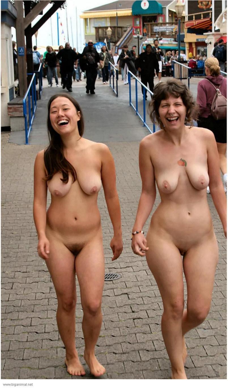 Kolaže djevojke gole pic