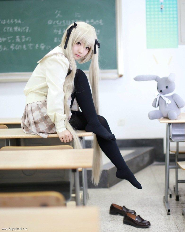 japanski seks filmovi video vrući goli modeli djevojke