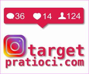 Realni i ciljani pratioci za Vaš Instagram profil
