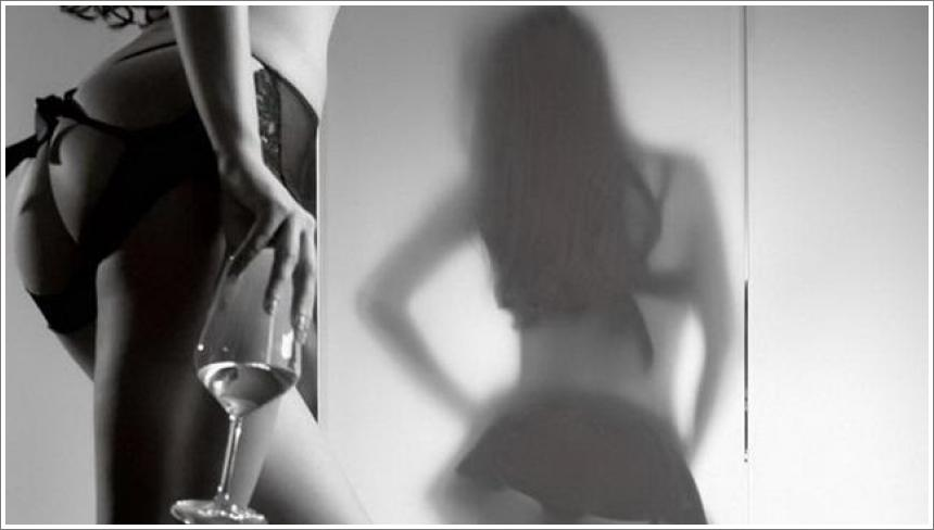 Soraja za vinariju Tikveš