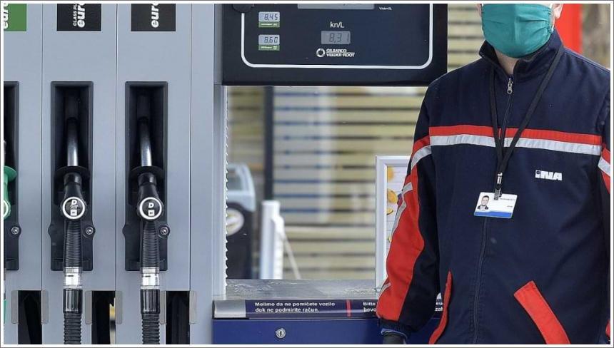 Dizel ili benzin?