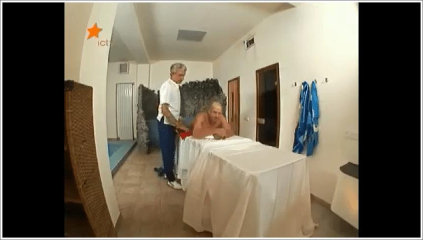 masaža i seks video gay sex videeo
