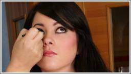 Važnost primjene make-upa