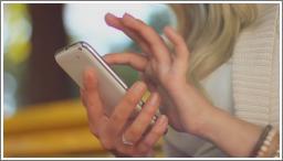 SMS ljubav