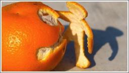 Test sa narandžom