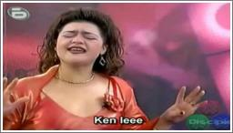 Ken Lee