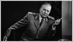Dragi moji Jugosloveni, mrzite me čujem...