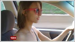 Amaterske fotografije djevojaka №44