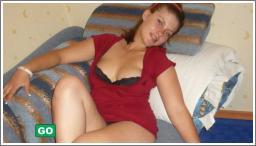 Lijepe djevojke sa društvenih mreža №32
