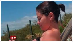 Selena Gomez, procurili privatni videosnimci