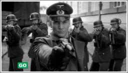 7 najboljih pištolja proizvedenih u Njemačkoj