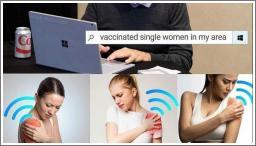 Otkrivena istina, zašto se u vakcinu stavlja čip