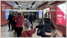 Efikasna zaštita od Corona virusa