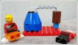 LEGO - Balkan edition