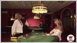 Casino, poker na svlačenje