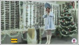 U optici - Novogodišnje naočale