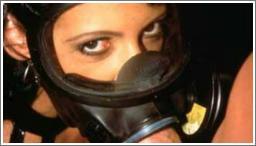 Stigle nove maske